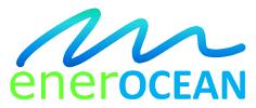 EnerOcean logo