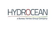 HydrOcean logo